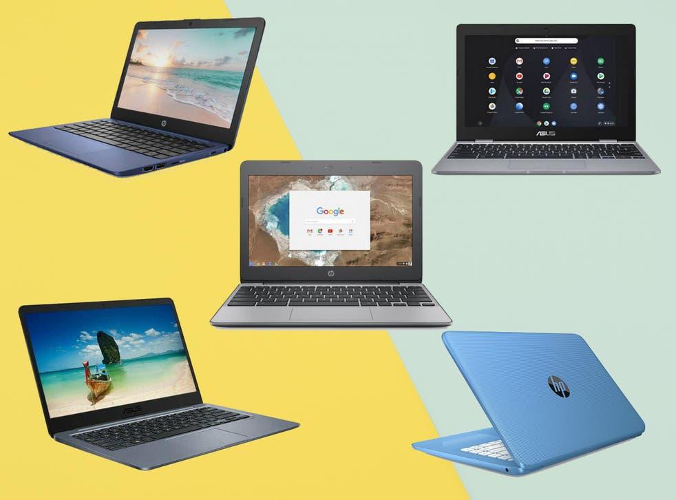 چۆن لاپتۆپ بکڕین؟ کام جۆرى باشترە ؟